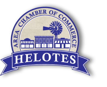 Picture, Helotes Chamber Member