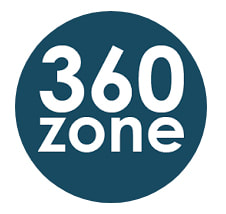 360zone.com Producers of Virtual Tours with publishing on Google.
